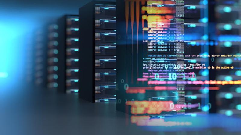 altcoin-cloud-mining