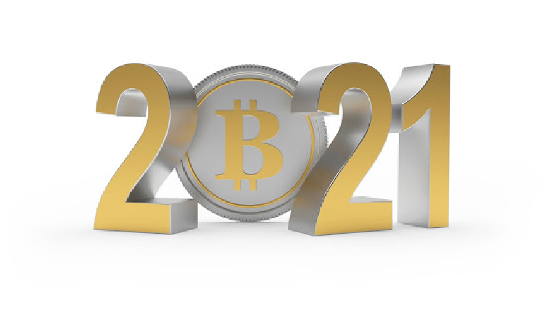 best-cryptocurrency-to-invest-2021