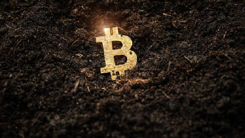 cryptomine-bitcoin