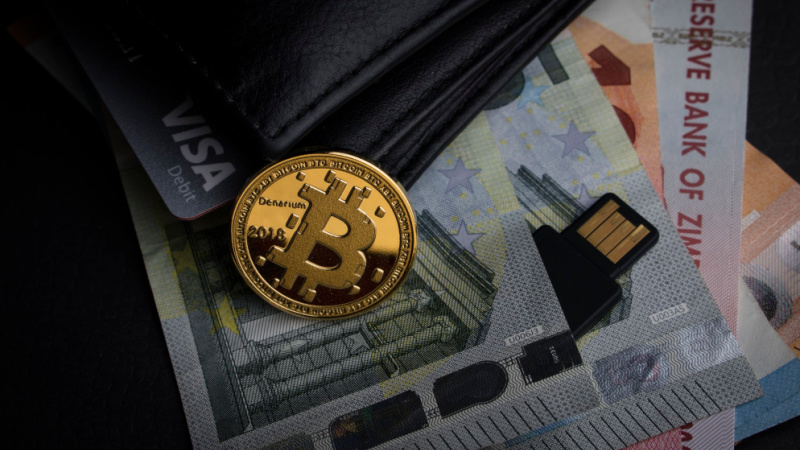 legit-bitcoin-investment-sites