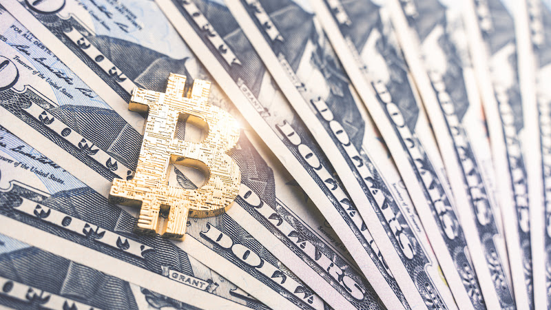 trusted-bitcoin-investment-sites